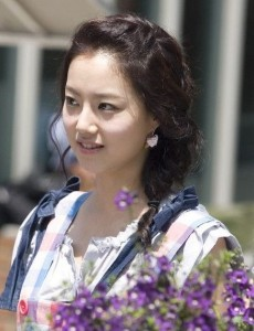 22D Moon Chae-won My Fair lady 7e2130a2