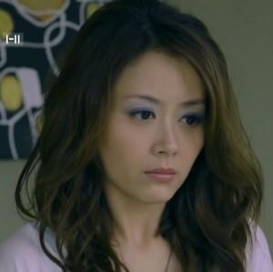 23B Sherming Yiu  Мой парень-вампир4 bscap (3)