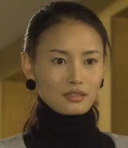 24A Lee Eon Jeong bscap0047 (1)