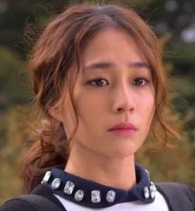24A Lee Min-jung 40m18s225