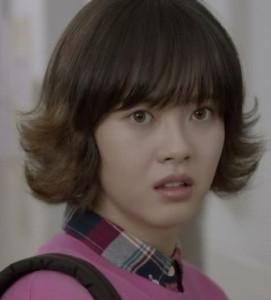 25 Sung Na-Jung swer18-00001