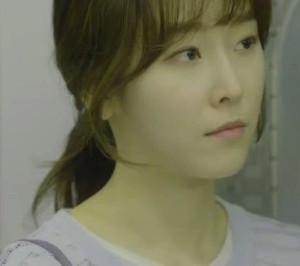 26A Seo Hyun-Jin - Oh Hae Yeong VLC17 (1)