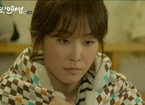27B Seo Hyun-Jin - Oh Hae Yeong VLC17 (4)