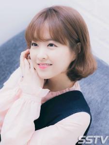 29 Park Bo-yeong o-young-korean-actresses