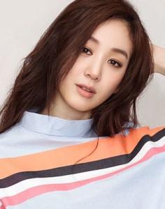 32 Jung Ryeo Won 23bd6