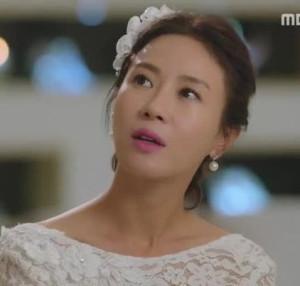 33 Kim Hee Jung 1970 gr 45Y VLC_2017- (2)
