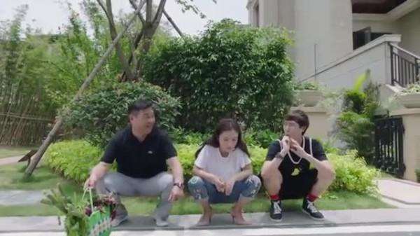 03 Asia - Na kortochkah Chudo paren VLC 3