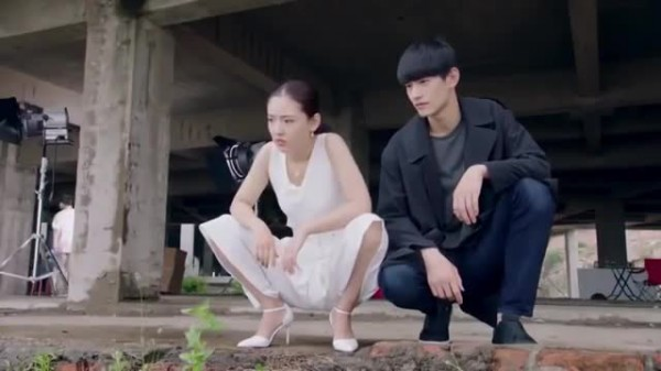 04 Asia - Na kortochkah VLC_2018-s42