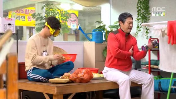 Korea - funny LUK 2017-10-21-038