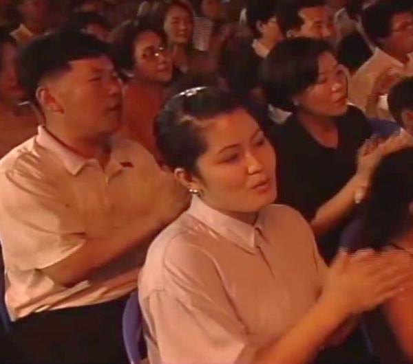 Korea - people  no plastic  -2017-09231