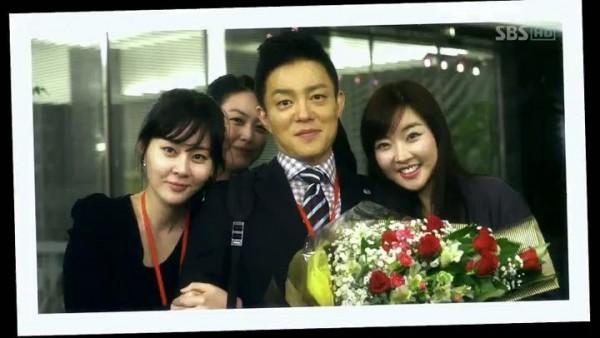 Korea - people - Ofisn  C17 (3)