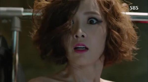 Korea - people Liho odnogl 7-10-11 (2)