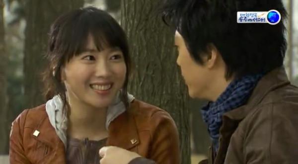 Korea - people zachem (1)