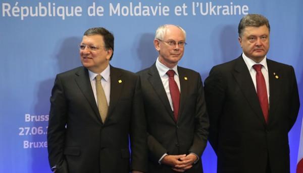 Poroshenko - Associacija_0