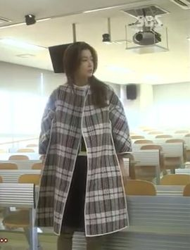 Fashion - Asia movie bscap (4)