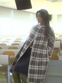 Fashion - Asia movie bscap (6)