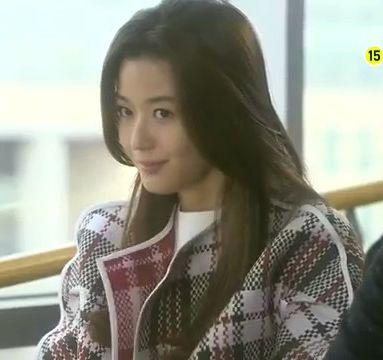 Fashion - Asia movie bscap (14)