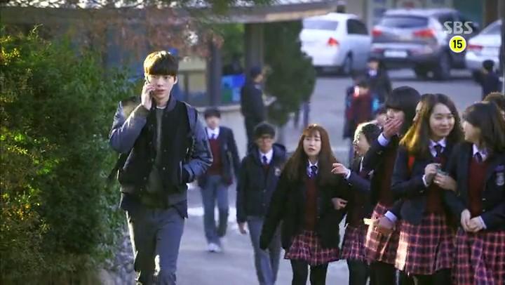 02 School bsch (1)