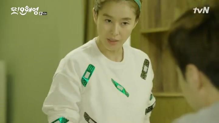 03 Fashion - Korea bscap ghkl (2)