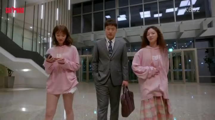 05 Nogi Korea - fashio62