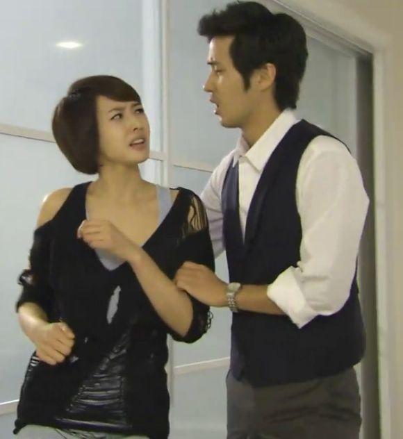 11 Fashion - Asia movie bscap g (4)