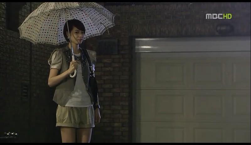 13 Fashion - Asia movie bscap h (6)