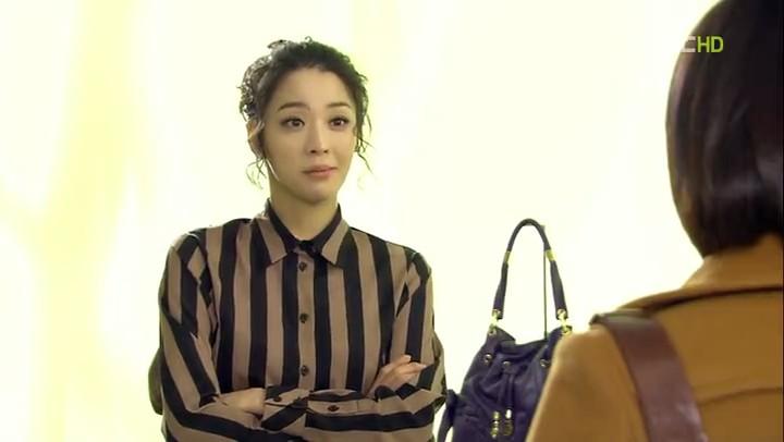 14 Fashion - Korea Cvetochek - bscap f (7)