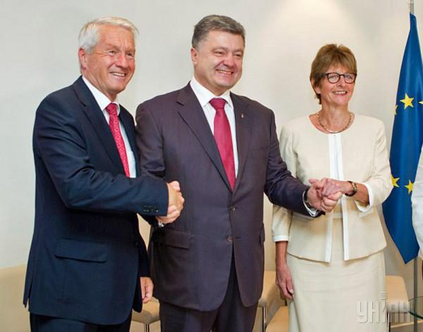 Poroshenko - Associacija_4
