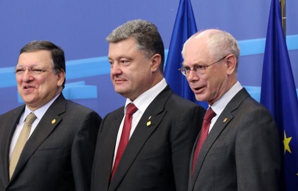 Poroshenko - Associacija_5