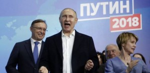 Putin 245569_n