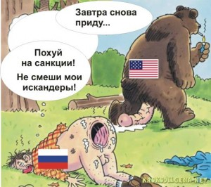 pohui ba sankcii