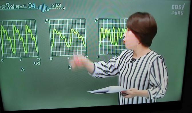 TV IMG_2543