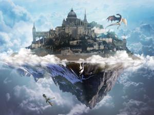 Fantazy - flying_city_by_artandjoy-d73xfiz.png