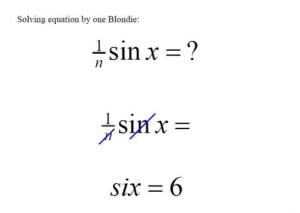 Funny - Education MATH b59fe88d8de
