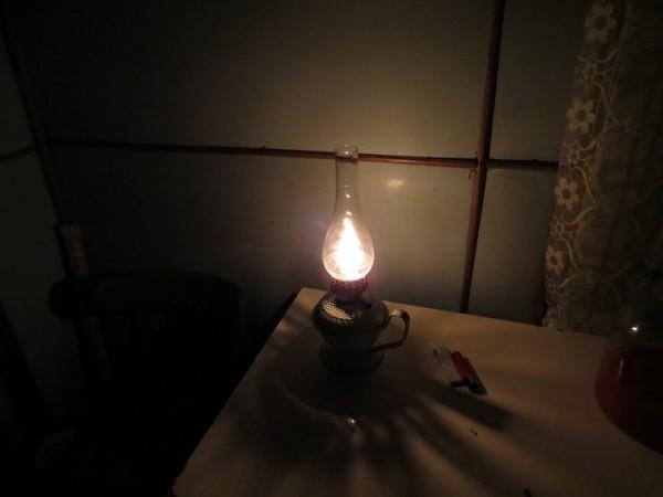 Lampa G_0215
