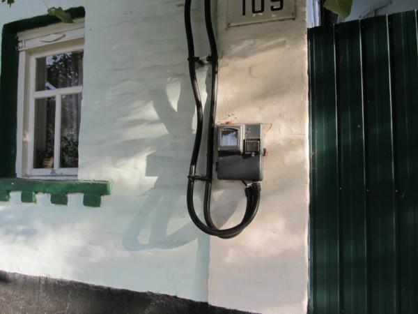 Putivl - GAZ IMG_2688
