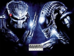 EBZh Aliens_Vs_Predator_Requiem_by_LuffyWKF