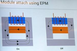 electropermanent-magnets-1280x692