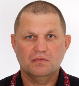 UKR - Sashko Belyj 153_Muzychko small