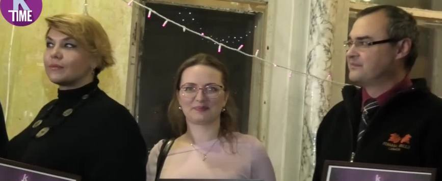UKR_VLC_Самые секретные пожелания от друзей Klymenko Time (2)