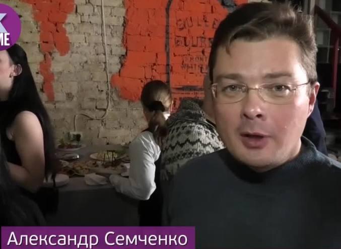 UKR_VLC_Самые секретные пожелания от друзей Klymenko Time (5)