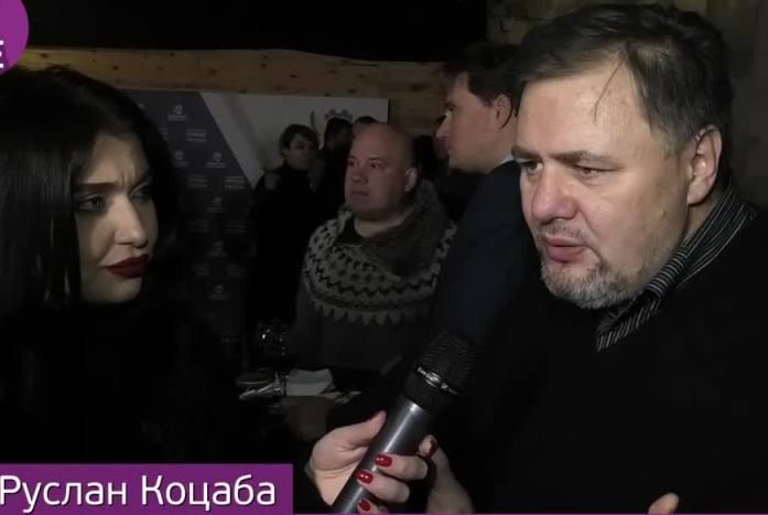 UKR_VLC_Самые секретные пожелания от друзей Klymenko Time (6)