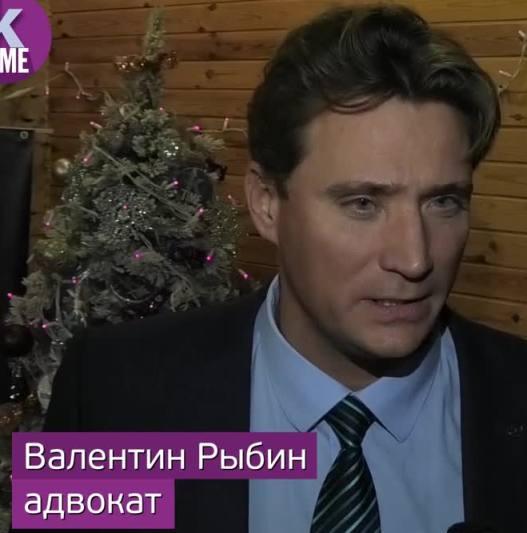 UKR_VLC_Самые секретные пожелания от друзей Klymenko Time (9)
