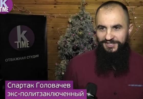 UKR_VLC_Самые секретные пожелания от друзей Klymenko Time (10)