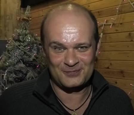 UKR_VLC_Самые секретные пожелания от друзей Klymenko Time (14)