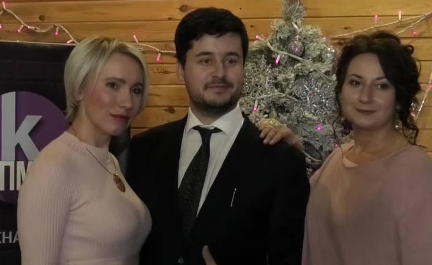 UKR_VLC_Самые секретные пожелания от друзей Klymenko Time Emotions (1)