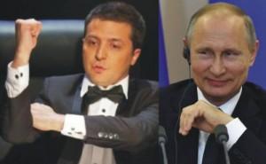 Zelenskii Putin phic1