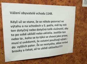 Alkososedi IMG_20181227