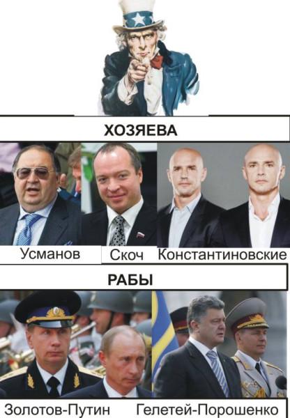 PutinPorosUsmanovsm