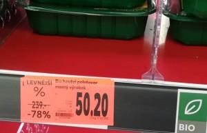 Price - Kaufland Slevy IMG_20190421_ (1)
